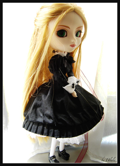 [Photos] Pullips avec outfit d'autres pullips - Page 3 Erlinna_outfitstica